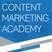 014 - Pete Matthew: Meaningful content marketing