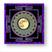 Full Moon Mix, Goa Trance sounds 1992.