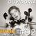 OUVIDORIA 02