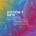 09JUL2014 - Justicia y arte