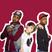 REAL TALK RADIO SHOW UK_DEJA VU FM_Charley Jai_3rdSeptember 2013