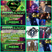 Devious D, Brockie, ShockinB, Remadee and Blacka KOOLLONDON.COM 18TH JUNE super sunday warm up