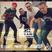 2019-11-13 - Aquatic Simon - Xoni on Air 082 - We Love Trance CE (2019-11-13)