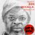 Drop Da Biscuit Pod No.24, Ken McCalla