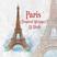 Paris (Tropical Mixtape) - DJ HITCH