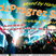 HandsProgrez Show S2 #019 (Part 2 - Progressive House)