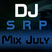 DJ SRP - Mix July 2012