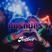 Musica Electronica Mix Mashups 2017
