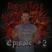 Hardstyle Never Dies #2