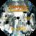 cd5☆Ramses 20 aniversario☆Mone dj_Set1-96-01