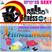 AEROBIC-CARDIO-RUN  №31 @ FITNESS FM