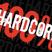 Hardcore Mix April 2015