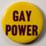 Gay Power Half and Hour Ep 2