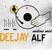 DJ ALF -ALFOMÁNIA VOL 5