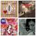 Μουσικές του Πλανήτη_Planet Music with Leyla McCalla, Ry Cooder, Ooldouz Pouri, Umut Adan.....