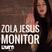 Zola Jesus em entrevista por Alexandre Pinto (10.2015)