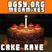 Cake Rave