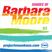 PMB093: Shades of Barbara Moore