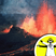 ARMAGEDDON - Super Volcanoes, Meteorites and Earthquakes