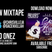 Cash Heroes - Mixtape Hosted By ChrisVille l GaCek Killah