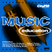 CityFM - Episode 8 - Music Education