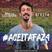 #AceitaFaz4 - Set de aniversário de quatro anos da Festa Aceita   Dj Marco Giovanetti