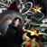 Thanks everyone (Christmas Mix)
