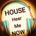 Dj Bart - House Hear Me Now In The Mix (Mixed 24.07.2017)