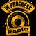 Innenstadt on InProgress Radio with 'Jimmy Wellder' take 3