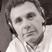 Radio Mi Amigo (16/08/1976): Frank van der Mast - 'Ook Goeiemorgen - Deel 1' (06:00-07:00 uur)
