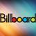 RagnAl Billboard Hits Mix 01 2014