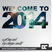 Diego Costa - Welcome to 2014 (Setmix)