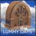 Lummy Days 001 - November 2008