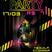 Sam Drade Second Mosh Party Mixtape*
