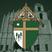 HOMILY: 4th Sunday of Advent (A) - Fr. Gavin Vaverek (19 Dec 16)