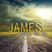 James / What is Your Life