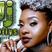 Dj wollys ent one drop reggae 2021 mixtape vol16 @zionsuprim