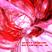 Dj Scott Martin - Revertical 012