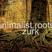 Minimalist Roots