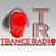 RayLland & Headcase pres We Trance The Universe #003