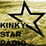 KINKY STAR RADIO // 24-07-2017 //