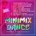 Minimix Dance
