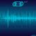 GreekMan - Deep Blue ²
