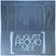 HEDZ August Promo Mix