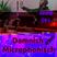 Damnish Microphonisch