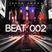 The XMOON Beat 002 ....