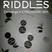 Riddles - Converge X CTRLSOUND Mix