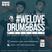 DJ Toper & DJ 007 Presents #WeLoveDrum&Bass Podcast #132