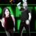 DJ Ivan Palmer live at RomantiKa June 12-2021 our Zoom Dance Club