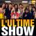 L'Ultime Show de 3h du Sunday Freizh - Inédit